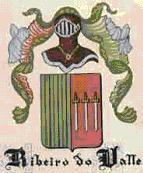 Família RIBEIRO do VALLE de São João d El Rei. 6adcc98aed553
